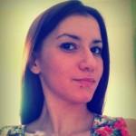 Selma Husarkic