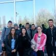 U subotu i nedjelju 29. i 30.03.2014. godine u Sarajevu je održano Zimsko državno prvenstvo za mlađe juniore, juniore i seniore. Na takmičenju je učestvovalo 216 takmičara iz 20 klubova […]