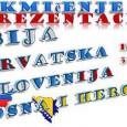 Plivački savez BiH je danas zvanično predstavio spisak plivača za takmičenje u Srbiji na kojem nastupaju Slovenija, Hrvatska, Bosna i Hercegovina i domaćin Srbija. Takmičenje će se održati u Beogradu […]