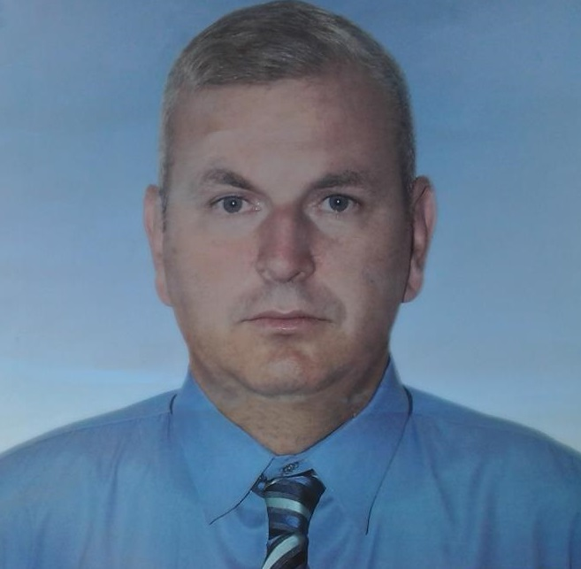 Omer Delalić