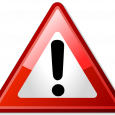 Plivači/takmičari koji nisu donijeli rodni list i slike trebaju da ih donesu najkasnije u petak 9.5.2014.god. na trening. Oni koji ih ne budu dostavili neče moći biti registrovani u Plivački […]