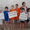 """U subotu 10.05.2014.god., održano je 13. međunarodno plivačko takmičenje """"McDonald's Lima Kup"""" u organizaciji plivačkog kluba """"Osijek-Žito"""". Na takmičenju je nastupilo oko 200 plivača i plivačica starosne dobi 2001 godište […]"""