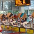 U subotu i nedjelju 19.-20.07.2014.g. u Banja Luci održano je Opšte državno prvenstvo u plivanju za mlađe juniore, juniore i seniore. Plivalo se u olimpijskom (50m) bazenu sa 8 staza […]