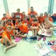 Proteklog vikenda, 12. i 13. jula, u Sarajevu je održano Ljetno državno prvenstvo BiH za mlađe kadete i kadete – dječaci do 14 i djevojčice do 12 godina. Plivalo se […]