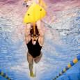 Ništa ne valja pretjerano, a treneri najbolje znaju koliko i kada… Plivačke daske se vrlo često koriste tokom plivačkog treninga. U ranoj dobi plivača, daska je neophodna kako bi se […]