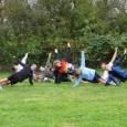 Nova sezona treninga počinje u utorak 5.8.2014. godine. Kondicioni (suhi) treninzi će se održavati na Slanoj Banji (za sada) utorkom i četvrtkom od 18-19 sati. Potrebno je doći u opremi […]
