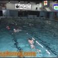 Treninzi na bazenu za takmičare počinju u srijedu 10.09.2014. godine. Treninzi će se održavati u standardnim/osnovnim terminima Zmaja: – srijeda 18:30-20:00 h, – petak 18:30-20:00 h, i – nedjelja 8:00-09:30 […]