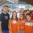 """Protekli vikend, u subotu 11.10.2014. godine, u mađarskom Pečuhu održan je 18. Međunarodni plivački miting """"Hullam Cup 2014"""" u organizaciji plivačkog kluba """"PSNP"""" iz Pečuha. Učestvovale su 4 države, Hrvatska, […]"""
