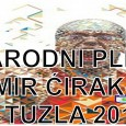 "19. Međunarodni plivački miting Samir Ćirak-Ćiro, Tuzla, Bosna i Hercegovina, subota 15.11.2014. godine. ORGANIZATOR: Plivačkiklub ""Zmaj-Alpamm"", Tuzla Tel/Faks: ++ 387 35 305 036, GSM: ++ 387-61-729-000 DATUM: 15.11.2014.godine(subota) BAZEN: Tuzla,Hotel […]"