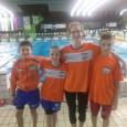 """U subotu 6.12.2014. godine, u Ljubljani je održano 23. Međunarodni plivački miting """"Miklavž 2014"""", u organizaciji P.K. """"Olimpija"""". Na takmičenju je učestvova 501 plivač iz 25 klubova iz 4 države […]"""