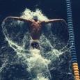 Obavještavamo sve plivače (takmičare i školu plivanja) da sa treninzima na bazenu krećemo ponovo od nedjelje 15.2.2015. god. Svi ostali termini ostaju kao i prije. Vidimo se na bazenu!