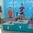 """U subotu 04.04.2015. godine održan je 14. Međunarodni plivački miting, povodom obilježavanja 6.aprila Dana Grada Sarajeva, pod nazivom """"SARAJEVU S LJUBAVLJU"""" 2015. Plivalo se na olimpijskom bazenu """"Otoka"""", (50 metara) […]"""