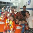 """U subotu 23.05.2015.g. održano je 1. Međunarodno memorijalno takmičenje """"SOVA KUP 2015"""" pod organizacijom Vinkovačkog plivačkog kluba. Takmičenje se održalo na malom (25m) bazenu sa 6 pruga i elektronskim mjerenjem. […]"""