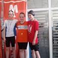 """U subotu 09.05.2015. održan je 14. Međunarodni plivački miting """"McDonald's Lima kup"""" u Osijeku u organizaciji P.K.""""Osijek Žito"""". Plivalo se na malom bazenu (25m), sa 6 staza i poluelektronskim mjerenjem, […]"""