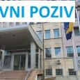 Draga djeco i roditelji članovi kluba, Sportski savez Grada Tuzla danas nam je dostavio email sa sljedećim obavještenjem i prilogom.  Poštovani, izašao je JAVNI POZIV za dodjelu Nagrade Grada […]