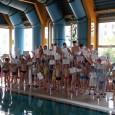 """Svake godine u proljeće škola plivanja """"Zmajček"""" organizuje testiranje i takmičenje svojih polaznika. Ovaj put to smo radili u nedjelju 31. maja 2015. godine. Na ovaj način pripremamo male plivačice […]"""