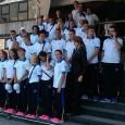 Oficijelna potvrda učešća Maida Sukanovića na 1. Evropskim olimpijskim igrama, Baku 2015, i discipline koje će plivati. http://www.baku2015.com/athletes/athlete=sukanovic-maid-1008244/index.html?intcmp=athletes-hub  BiH će na Evropskim igrama predstavljati 57 sportista, među kojima je […]