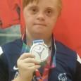 Članica naše škole plivanja 19-godišnja Irmela Peranović danas 29.07.2015. godine na Ljetnim olimpijskim igrama u Los Anđelesu nastupila je disciplini 50 metara slobodno, gdje je osvojila drugo mjesto i srebrnu […]