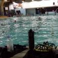 Obavještavamo sve naše plivače da se treninzi od danas (01.02.2017.), u školi plivanja i u klubu, nastavljaju pa ustaljenom rasporedu!!