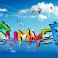 U klubu večeras, 1.7.2015. god., plivamo zadnji trening prije ljetne pauze. Pauza je do 22.07.2015. godine. Krajem ove pauze bit čete putem Facebook i naše stranice www.pkzmaj.com obavješteni o početku […]