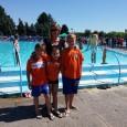 """U subotu 01.08.2015. godine u Vrbasu (Srbija) je održan 6. Međunarodni plivački miting """"Bjelica Kup 2015"""". Na ovom takmičenju učestvovalo je 220 takmičara iz 20 klubova i 4 države Rumunije, […]"""