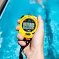 U narednom periodu na bazenu u toku treninga održat će će testiranja takmičara, a odnosi se na testiranje plivačkih sposobnosti. Testiranje će biti polazna tačka za planiranje i organizaciju trenažnog […]