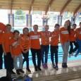 """U subotu 10.10.2015.godine, u Pečuhu (Mađarska) održan je 19. Međunarodni plivački miting """"Hullam kup 2015"""". Plivalo se na olimpijskom (50m) bazenu sa 8 staza i elektronskim mjerenjem. Na ovom izuzetnom […]"""