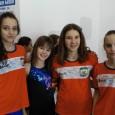 Od 18.-20.03.2016. god. u Banja Luci je održano Zimsko državno prvenstvo Bosne i Hercegovine na malim bazenima (25 metara), za sve kategorije: mlađih kadeta, kadeta, mlađih juniora, juniora i seniora. […]
