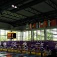 """U subotu i nedjelju, 23.-24.04.2016.godine, u Banja Luci je održan 7. Međunarodni plivački miting pod nazivom """"22 April"""" u organizaciji plivačkog kluba """"22 April"""" iz Banja Luke. Plivalo se na […]"""