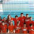"""U subotu (07.05.2016.god.) je održan Međunarodni plivački miting """"Šegrt Hlapić"""" u Slavonskom Brodu. Plivalo se u malom (25 metara) bazenu sa 8 staza i elektronskim mjerenjem vremena. Na mitingu je […]"""
