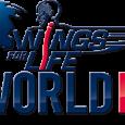 Run for the Wings for Life World Run 8.5.2016. Danas su naši takmičari (Amna Dračić, Mila Hrustić, Ena Isić i Kenan Dračić), nakon isplivanog treninga na bazenu (dame 4,5km, Kenan […]