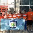 Protekli vikend (26.-29.05.2016.godine), održano je Internacionalno plivačko prvenstvo Beča za sve kategorije (seniori, juniori, mlađi juniori, kadeti i mlađi kadeti). Plivalo se na velikom (50 metara) bazenu sa 10 staza […]