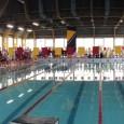"""U subotu 12.11.2016. godine, održan je 21. Međunarodni plivački miting """"Samir Ćirak-Ćiro 2016"""" u organizaciji P.K.""""Zmaj-Alpamm""""-Tuzla. Miting se ove, kao i prošlih godina, nalazi u kalendaru Evropske plivačke federacije (LEN). […]"""