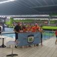 """U subotu (03.12.2016.god.), održan je 25. Međunarodni plivački miting """"Miklavž 2016"""" u organizaciji plivačkog kluba """"Olimpija"""" iz Ljubljane. Plivalo se na malom (25 metara) bazenu sa 8 staza i elektronskim […]"""