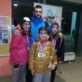 """U subotu (25.02.2017.godine) održan je 6.Međunarodni plivački miting """"Mladost kup"""", pod organizacijom plivačkog kluba """"Mladost"""" iz Banja Luke. Plivalo se u velikom (50 metara) bazenu sa 8 staza i elektornskim […]"""