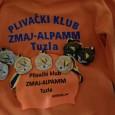 U Sarajevu je proteklog vikenda održano Zimsko državno prvenstvo Bosne i Hercegovine u plivanju na velikom bazenu (50 metara) za kategorije: mlađih kadeta, kadeta, mlađih juniora, juniora i seniora. Ukupno […]