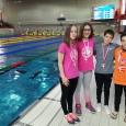 Protekli vikend (25.-28.05.2017.godine), održano jeInternacionalno prvenstvo Bečaza sve kategorije (seniori, juniori, mlađi juniori, kadeti i mlađi kadeti). Plivalo se na velikom (50 metara) bazenu sa 10 staza i elektronskim mjerenjem […]