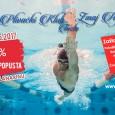 """Plivački Klub """"Zmaj-Alpamm""""-Tuzla objavljuje poziv za uspis djevojčica i dječaka u školu plivanja """"Zmajček"""". POSEBNA PONUDA I AKCIJA ODNOSI SE SAMO NA NOVE/PRVE UPISE OBAVLJENE TOKOM MJESECA APRILA I MAJA […]"""