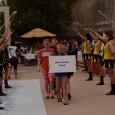 """U subotu 01.07.2017. godine, u Mostaru je održan 1. Međunarodni plivački miting """"Orka – Arena kup"""" u organizaciji plivačkog kluba """"ORKA"""" Mostar. Plivalo se na velikom (50 metara) bazenu sa […]"""
