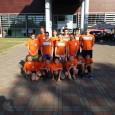 U Banja Luci je od 07. do 09.07.2017. godine održano Ljetno državno prvenstvo Bosne i Hercegovine u plivanju na velikim bazenima (50 metara), za kategorije: mlađih kadeta, kadeta, mlađih juniora, […]