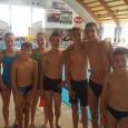 """U subotu 14.10.2017.godine, u Pečuhu (Mađarska) je održan 21. Međunarodni plivački miting """"Hullam kup 2017"""". Plivalo se na olimpijskom (50m) bazenu sa 8 staza i elektronskim mjerenjem. Na ovom izuzetnom […]"""