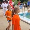 """U subotu 02.09.2017. godine, naši ZMAJEVI su uzeli učešće na 32. Međunarodnom plivačkom takmičenju """"Harkanj SPRINT"""" koji je održan u gradu Harkanju u Mađarskoj. Na mitingu je nastupilo oko 500 […]"""