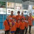"""U subotu 07.10.2017.godine, u Banja Luci je održan 8. Međunarodni plivački miting """"PLIVAJ SRCEM"""" u organizaciji A.P.K.""""22 April"""" iz Banja Luke. Plivalo se na malom (25m) bazenu, sa 8 staza […]"""
