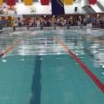 """U subotu 11.11.2017. godine, održan je 22. Međunarodni plivački miting """"Samir Ćirak-Ćiro 2017"""" u organizaciji P.K.""""Zmaj-Alpamm""""-Tuzla. Miting se ove, kao i prošlih godina, nalazi u kalendaru Evropske plivačke federacije (LEN). […]"""