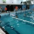 U nedjelju (12.11.2017.) održano je takmičenje škole plivanja Zmajček. Dodjeljene su medaljice i diplome za sve buduće šampione našeg plivačkog kluba. Ali slike govore više od 1000 riječi, pa uživajte […]