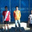 U Sarajevu je proteklog vikenda, od 09.-11.03.2018. godine, održano Zimsko državno prvenstvo Bosne i Hercegovine u plivanju na velikim bazenima (50 metara). Ukupno je nastupilo 25 klubova sa 372 plivačica […]