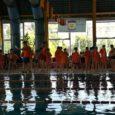 Međuklubsko takmičenje plivačkih klubova Tuzlanskog kantona, Tuzla 14.07.2018. godine Rezultati zmajevaca: