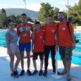 """U subotu 30.06.2018. godine, u Mostaru je održan 2. Međunarodni plivački miting """"Orka – Arena Cup"""" u organizaciji plivačkog kluba """"ORKA"""" Mostar. Plivalo se na olimpijskom (50 metara) bazenu sa […]"""