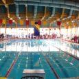 """U subotu 10.11.2017. godine, održan je 23. Međunarodni plivački miting """"Samir Ćirak-Ćiro 2018"""" u organizaciji P.K.""""Zmaj-Alpamm""""-Tuzla. Plivalo se u malom (25m) bazenu sa 6 staza i elektronskim mjerenjem vremena. Na […]"""