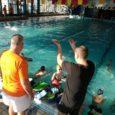 Plivački klub ''Zmaj-Alpamm'' i plivački klub ''Barakuda'' iz Beograda organizovali su zajedničke mini pripreme plivača u Tuzli na bazenu hotela Tuzla. Oba kluba su jedni od najuspješnijih plivačkih klubova u […]